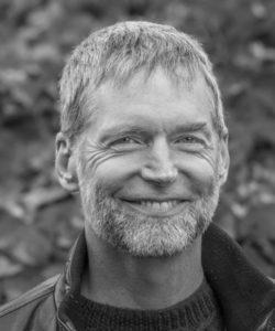 Self-Mastery Coach Neil Bjorklund